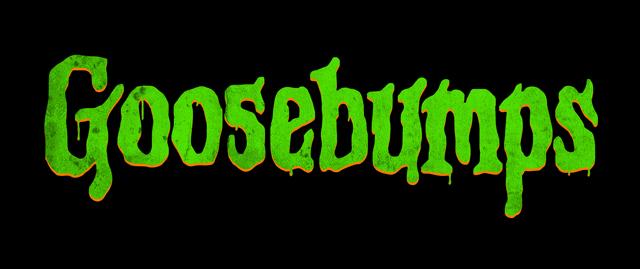 Goosebumps-Title-Treatment