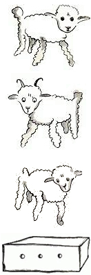 little-prince-sheep